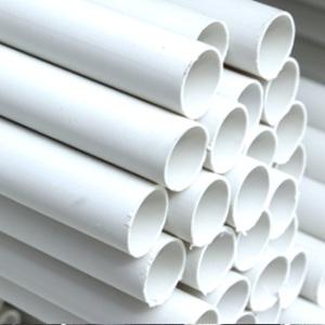 Pipa PVC Kualitas Tinggi