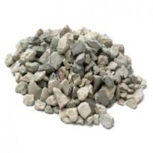 Batu Kerikil