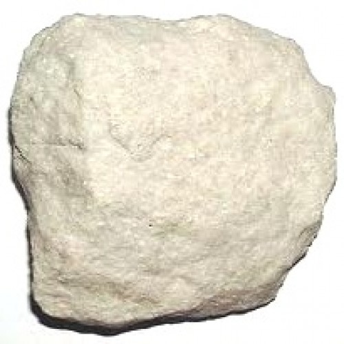 Batu Kapur