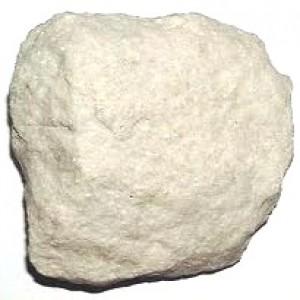 Batu Kapur Kualitas Tinggi